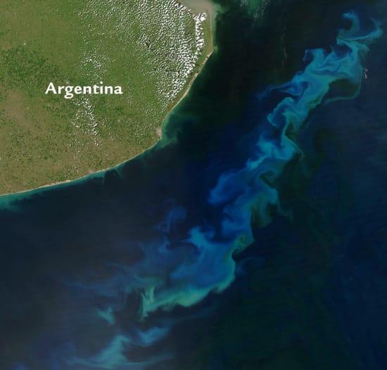 argentina_550_57454.jpg