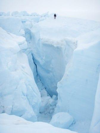 Greenland07_fieldsite_349_en_66850.jpg