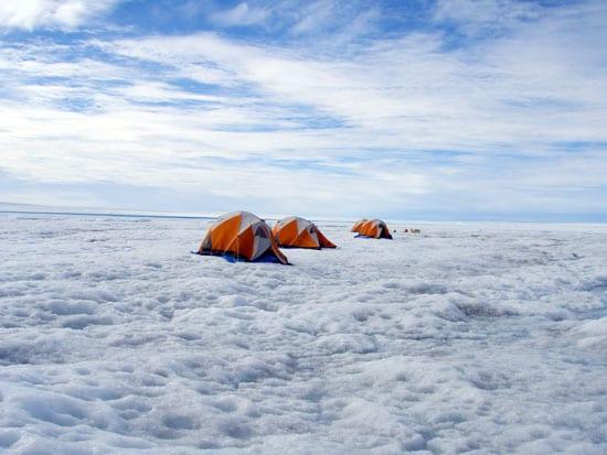 Greenland07_fieldsites-130EN_66833.jpg