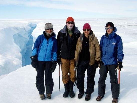 Greenland07_fieldsites263EN_66830.jpg