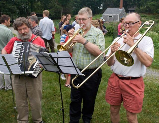 trombone-250_86585.jpg