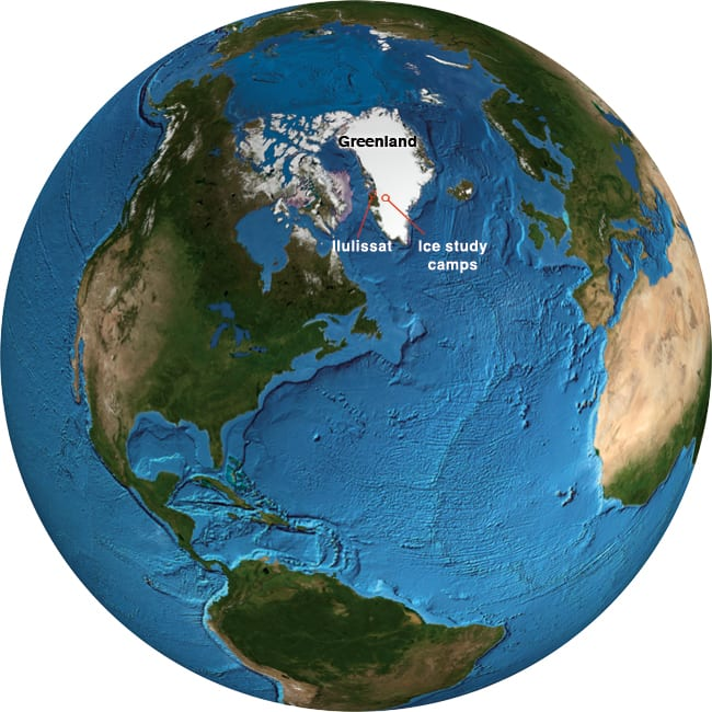 Globe-greenland-250_86820.jpg