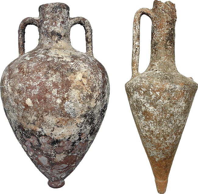 amphora250_98034.jpg