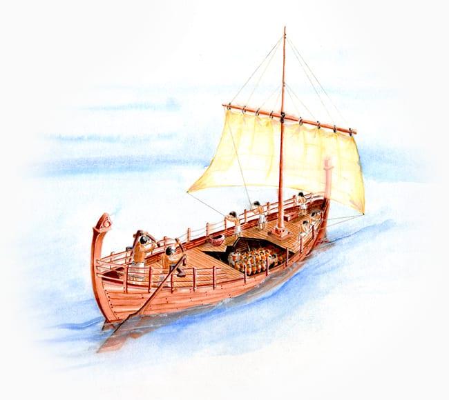 greekship250_98036.jpg