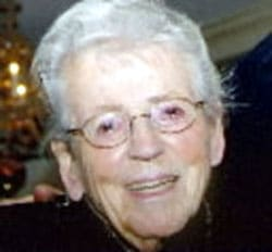 "Kathleen Marie ""Kay""  Crawford"