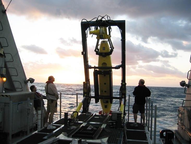launch_at_sea550_105854.jpg
