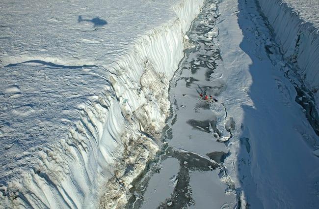 Greenland-0961_250_110549.jpg