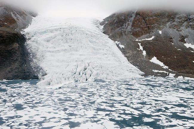 Greenland-3422_250_110551.jpg