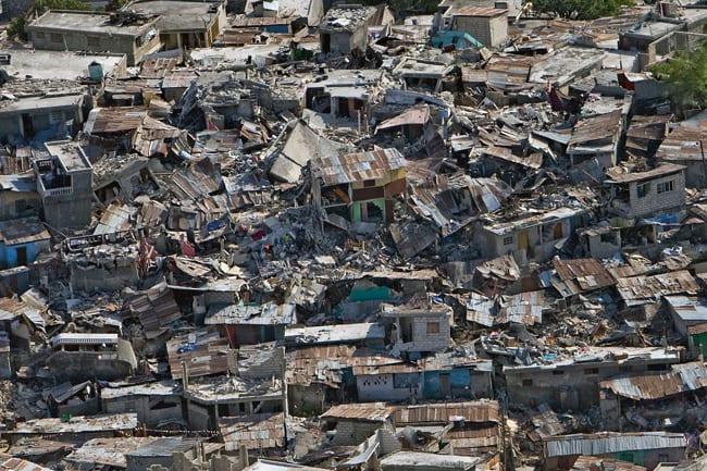 Haiti_earthquake250_109875.jpg