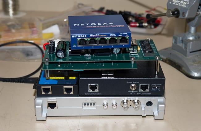 equipment250_111911.jpg