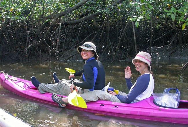 kayak250_114217.jpg