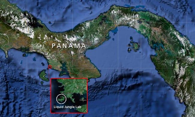 map250_114209.jpg