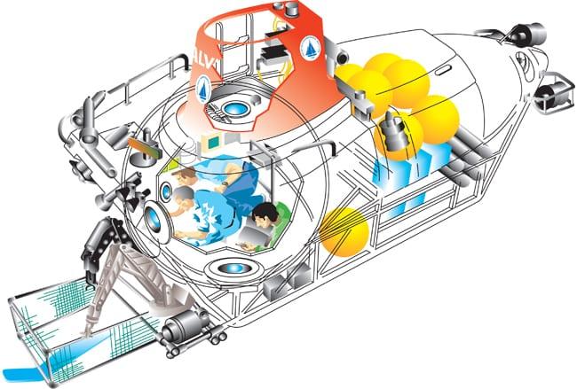 Alvin-Illustrator-cutaway250_115793.jpg