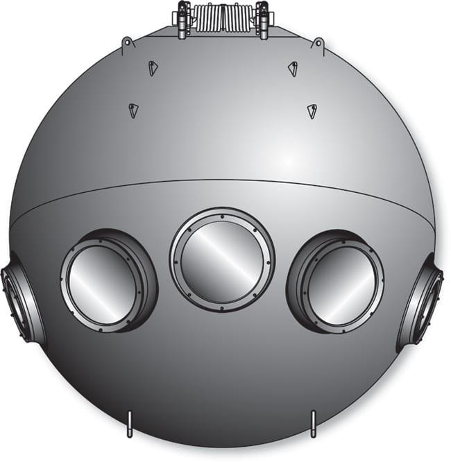 hov-sphere250_115791.jpg