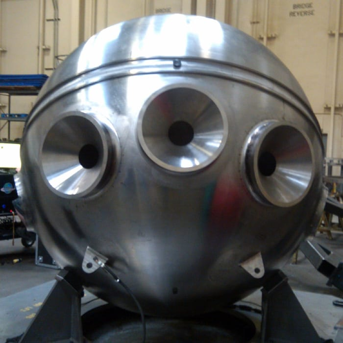 10_Sphere_Front_View_133253.jpg