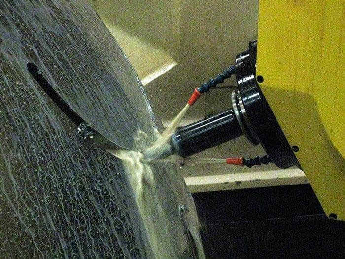 8_milling-panetrator-hole_133254.jpg