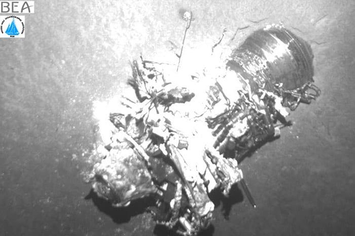 engine-b_137640.jpg