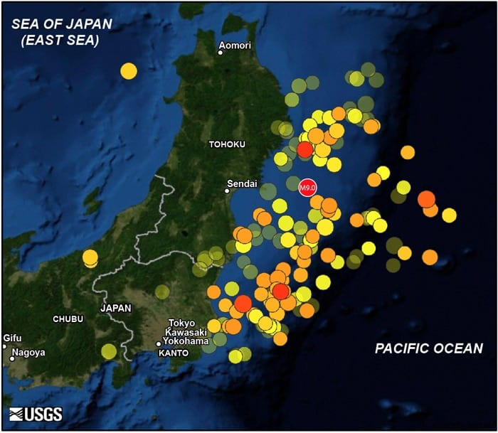 japan_aftershocks_700_USGS_M5.5_Aftershocks_until_May20_149894.jpg