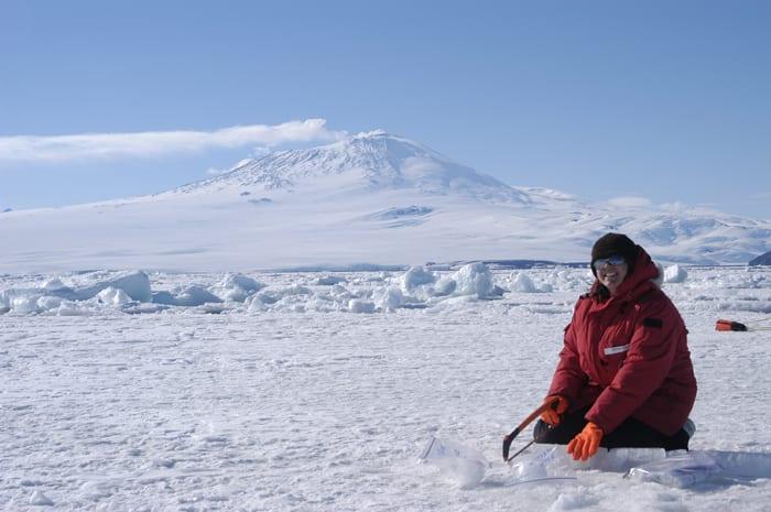 Antarctica-DSC_9530_300_173437.jpeg