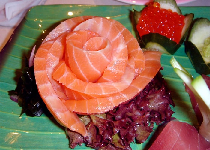 salmon300_176653.jpeg
