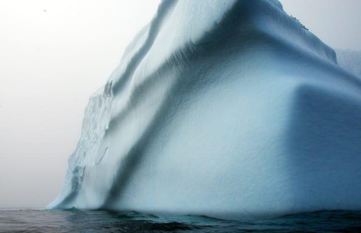 iceberg_216335.jpeg