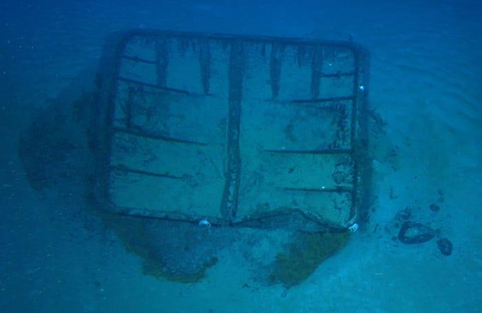 titanic_ss11_218053.jpeg