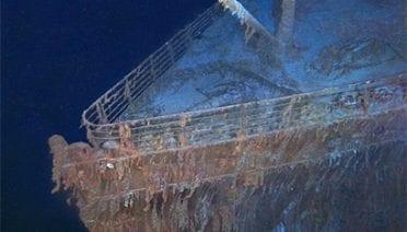 titanic_ss13_218714.jpeg