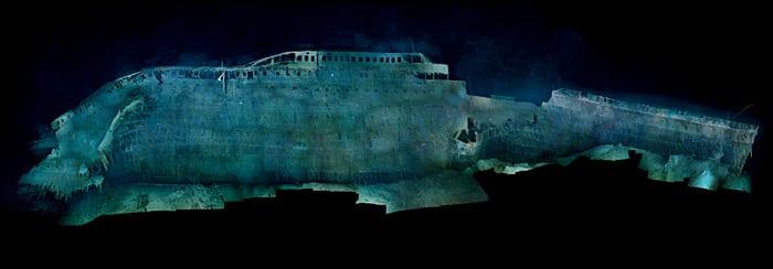 titanic_ss5_217293.jpeg