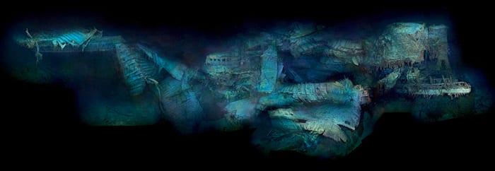 titanic_ss6_217313.jpeg