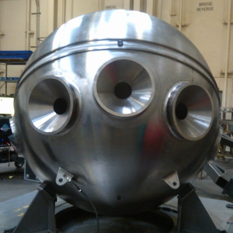 Sphere_Front_View_350_234158.jpg