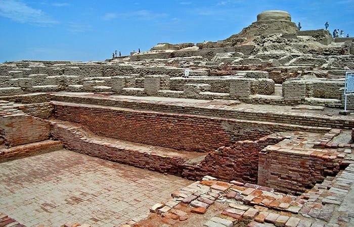 Mohenjo-daro300_242974.jpg
