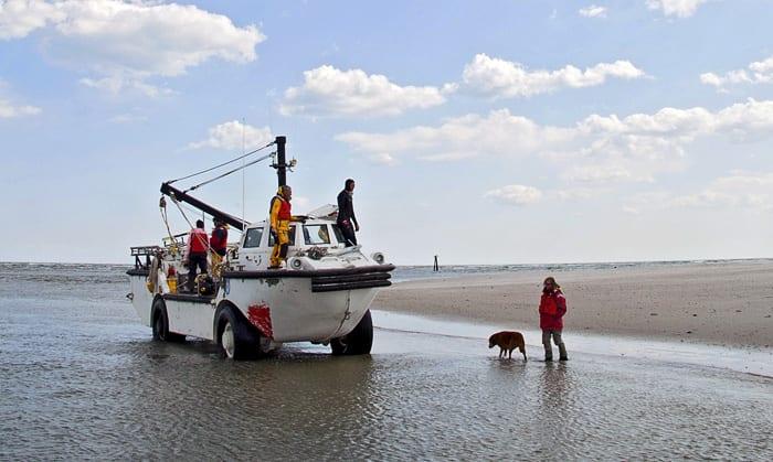 boatcar_239613.jpg