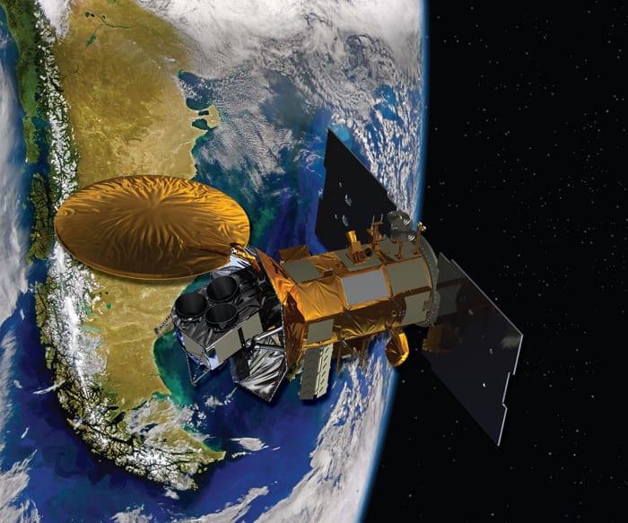 satellite_n_255433.jpg