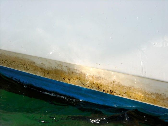 3-Hmelo_boat_slime-n_258833.jpg