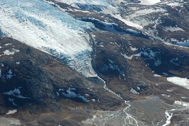 N-glacier_SD_350_271194.jpg