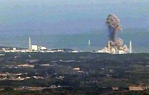 Communication in the Fukushima Crisis