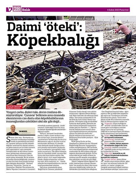 Balik_1_4Subat2013-n_298773.jpg