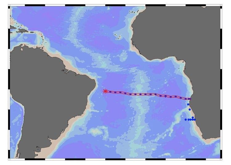 map_750_301333.jpg