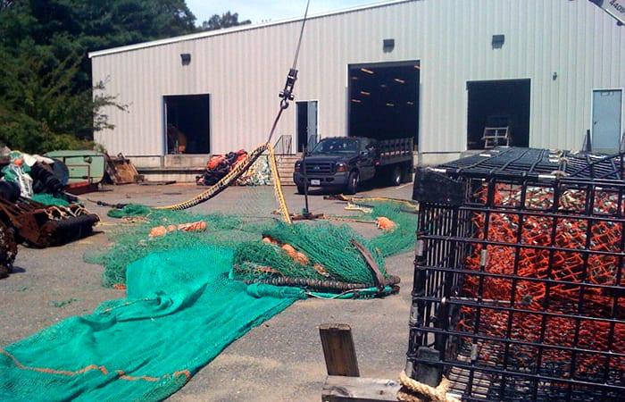 Pocasset-warehouse-1_305513.jpg