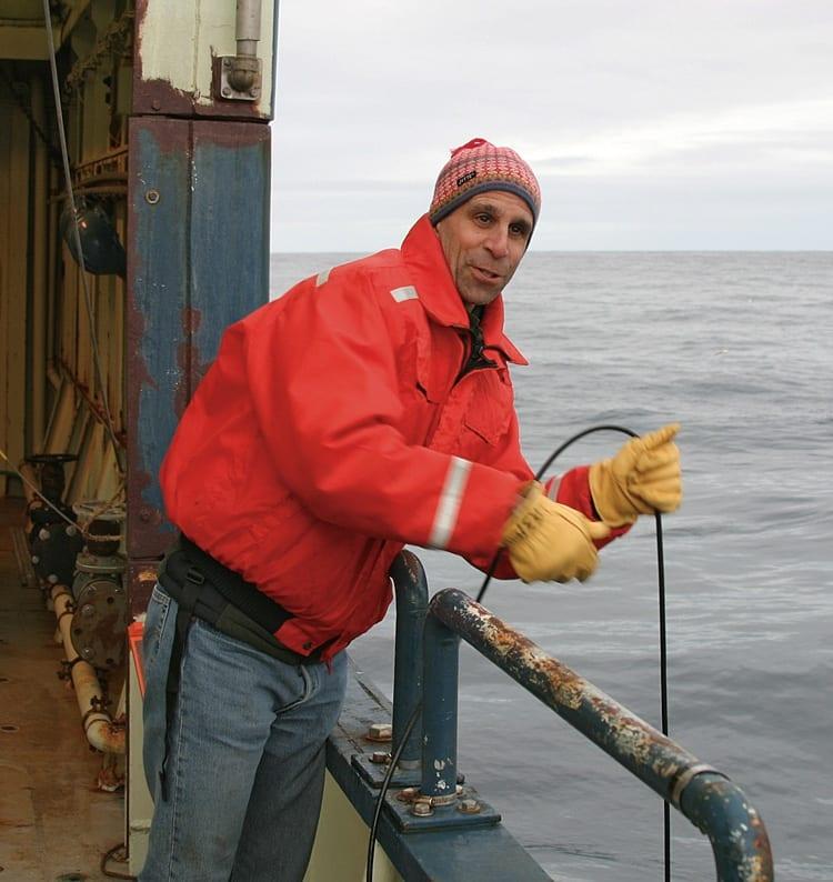 GreenlandPickart_350_311635.jpg