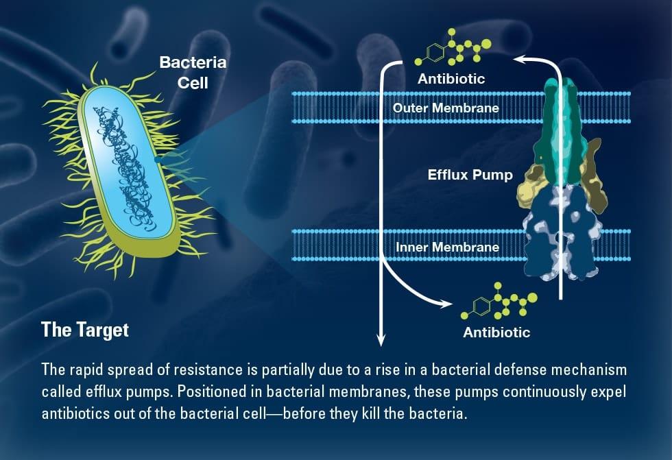 Mining-Microbes-3.jpg