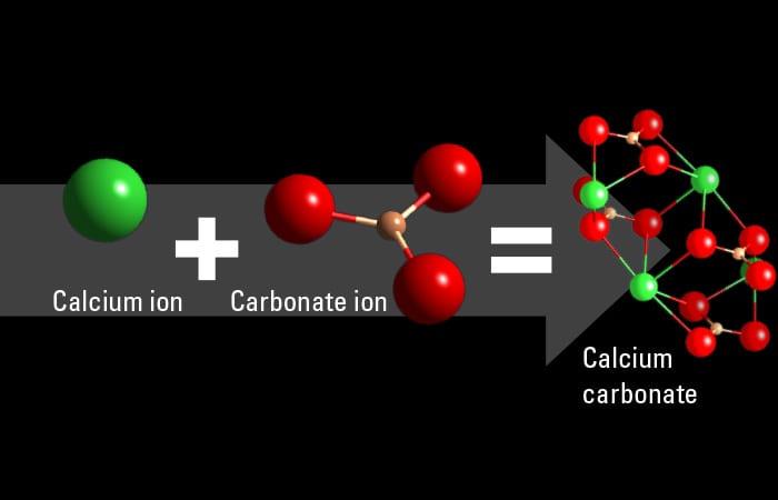 calcium-carbonate_308635.jpg