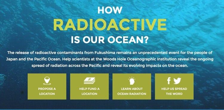 ourradioactiveocean350_320773.jpg