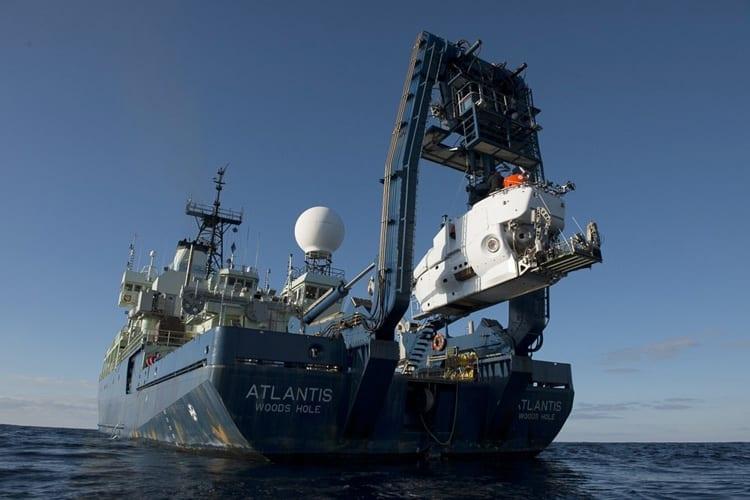 NewAlvin-Atlantis350_333153.jpg