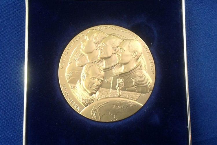 medal_333814.jpg