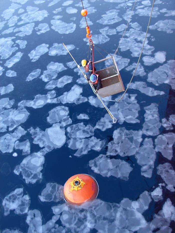 sea_ice700_337713.jpg