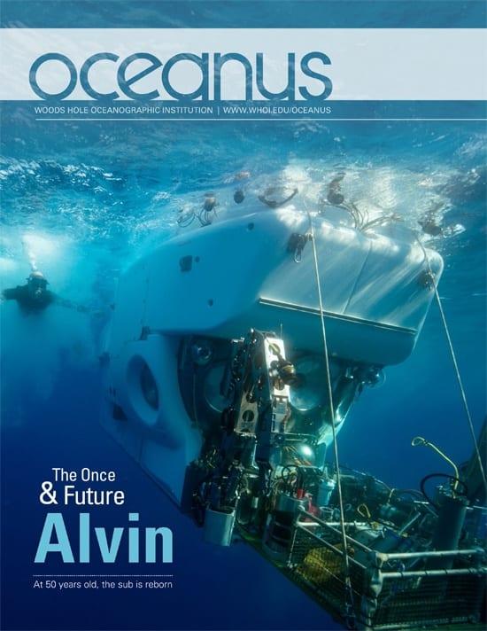 Alvin_Oceanus_250_341157.jpg
