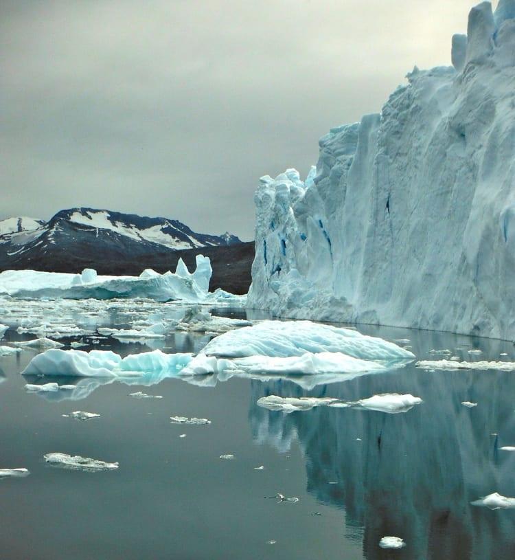 iceberg_serm_750_344714.jpg