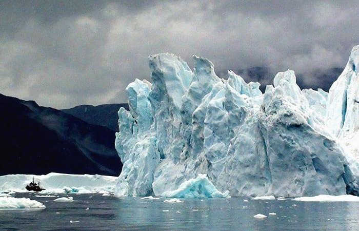 iceberg_viking_349957.jpg