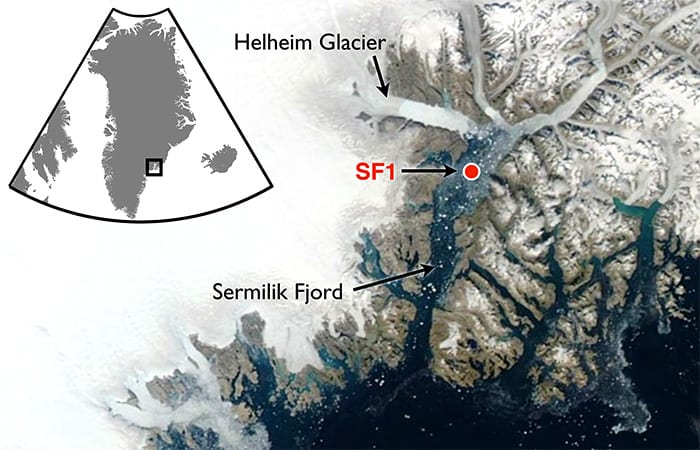map_349959.jpg